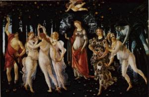 Renaissance Picture Frame & Fine Art Gallery - Orangeburg, NY