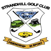 Strandhill Golf Club - Strandhill, Co Sligo, Ireland