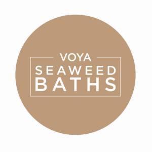 YOYA Seaweed Baths - Strandhill, Co Sligo, Ireland