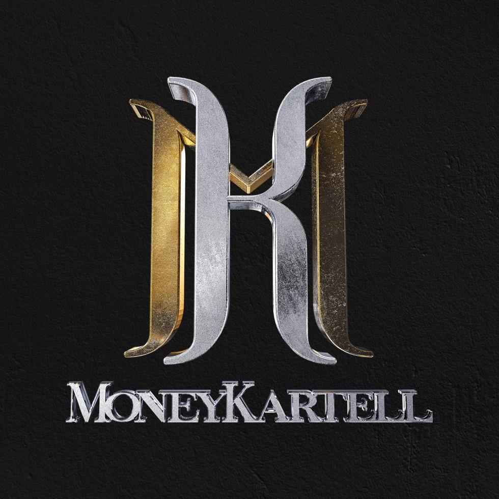 Logo-Web-Money-Kartell-3D