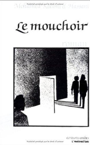 mouchoir
