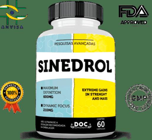 ➔ sinedrol funciona-sinedrol ❱❱