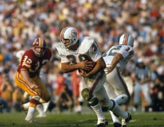 Super Bowl VII   Tags   Neil Leifer