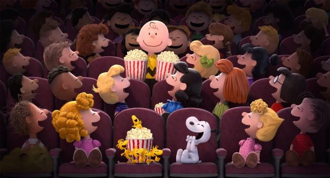 sinemada-ayağa-kalkmak