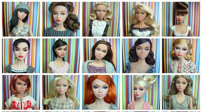 Barbie_T
