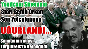 senihorkan_cenaze
