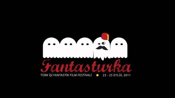 Fantastik Türk Sineması 3