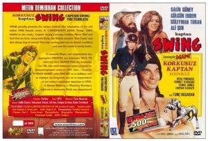 onar-films-kaptan-swing-600x406