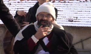 ahmet ulucay_502957112_n