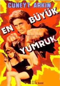 sinematik_en_buyuk_yumruk00