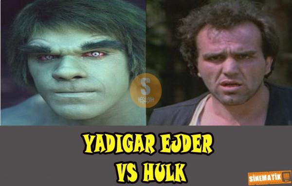 yadigar_ejder_hulk_sinematik