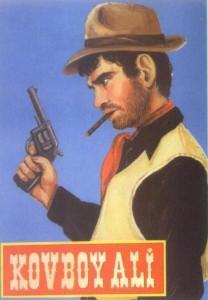 yesilcamin-kovboylari-yesilcam-kovboy-vahsi-bati-1144382