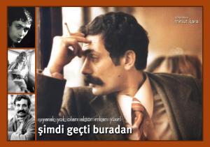 Erkan Yücel_16