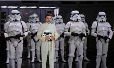 umit besen vs stormtrooper
