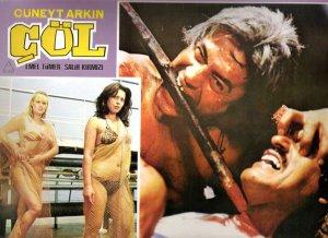 Col 1983_sinematik yesilcam 002