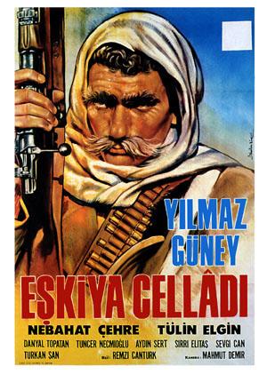 Eşkiya_celladı_film_afişi