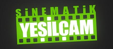 Sinematik Yesilcam anabanner