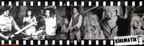 Tarihi filmlerimiz Cuneyt Arkın serit 002