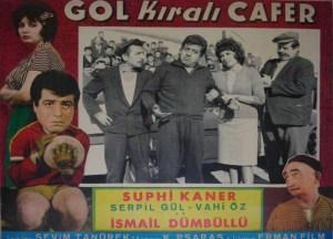 Mesut Kara ile Yeşilçam Hatırası - Türk sinemasının güldürü ustası, sempatik aktörü Suphi Kaner 'in kısa hayat hikayesi....