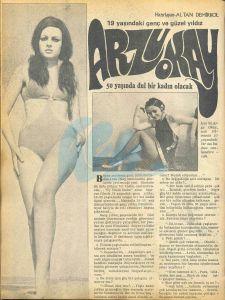 Arzu Okay 41