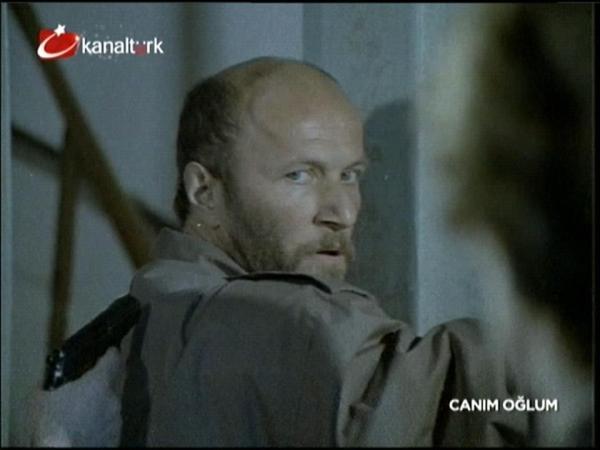 film karelerinde yesilcam.sinematikyesilcam.com108 Tecavuzcu Coskun