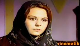 siinematik_yesilcam_alin_yazisi03