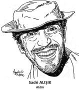 Sadri ALIŞIK