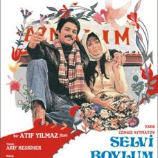 Selvi-Boylum-Al-Yazmalım (1)
