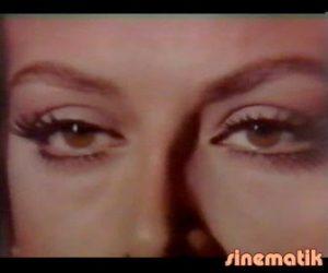Zerrin Egeliler gözler