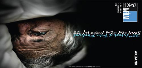 32FilmFestAfis yatay