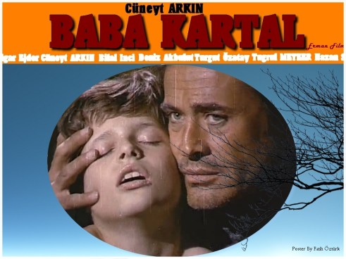 BABA KARTAL2