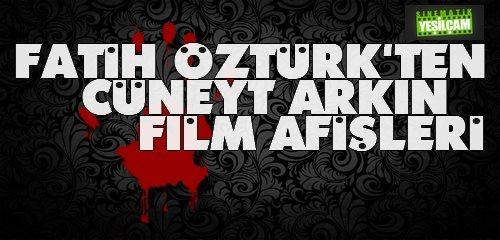 fatih ozturk cuneyt arkin banner