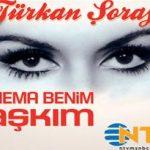 sinematik_yesilcam_programlari06