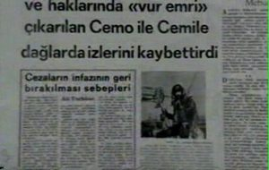 cemo_ile_cemile_sinematik11 Cemo ile Cemile