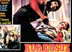 korkusuz_sinematik_7