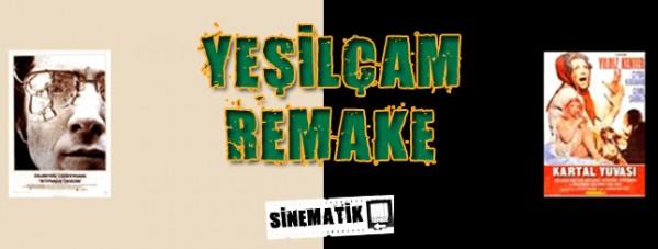remake_slayd