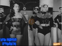 sinematik-yesilcam-ucan-daireler-istanbulda-014