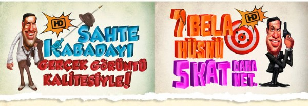 turkmax_hd yesilcam