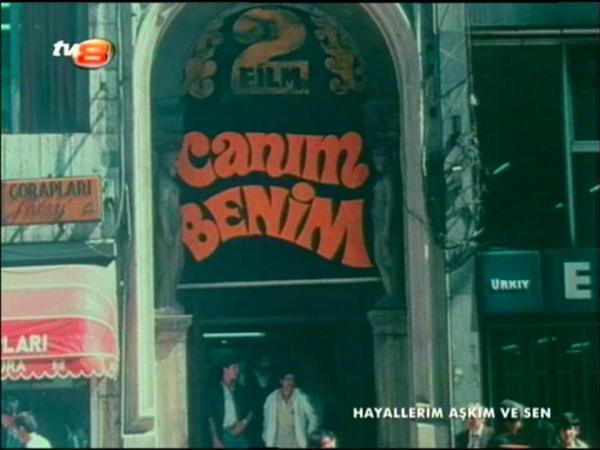 film karelerinde yesilcam.sinematikyesilcam.com181