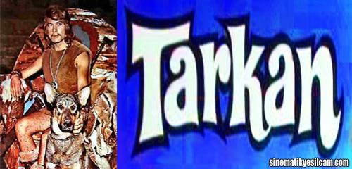 tarkan banner