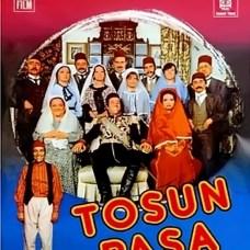 tosun-pasa