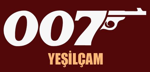 007_Yesilcam_00