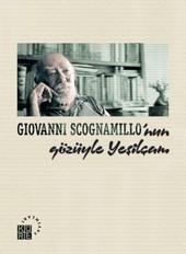 _Giovanni_Scognamillo`nun_Gözüyle_Yeşilçam