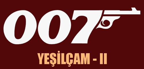 007_Yesilcam_00_02