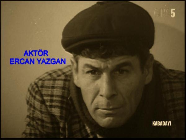film karelerinde yesilcam.sinematikyesilcam.com188 ercan yazgan