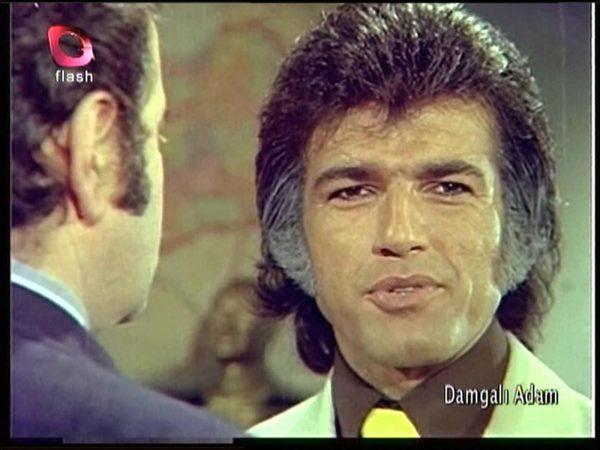film karelerinde yesilcam.sinematikyesilcam.com190 Serdar Gokhan