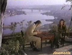 istanbul_sinematik_06