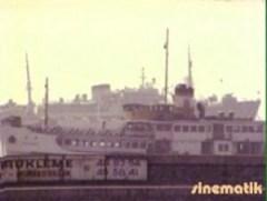 istanbul_sinematik_11