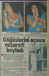 oyaaydogan