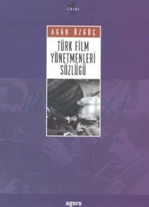 turk filmleir yonetmen